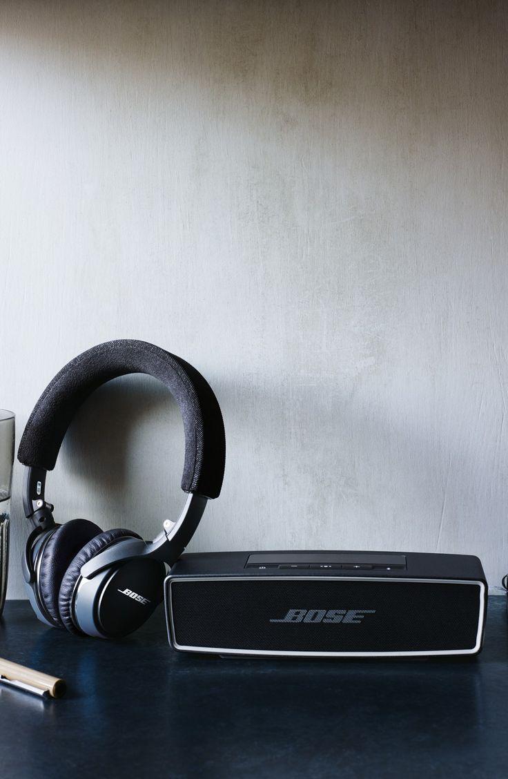 108 besten bose speaker 39 s bilder auf pinterest lautsprecher bose und audio. Black Bedroom Furniture Sets. Home Design Ideas