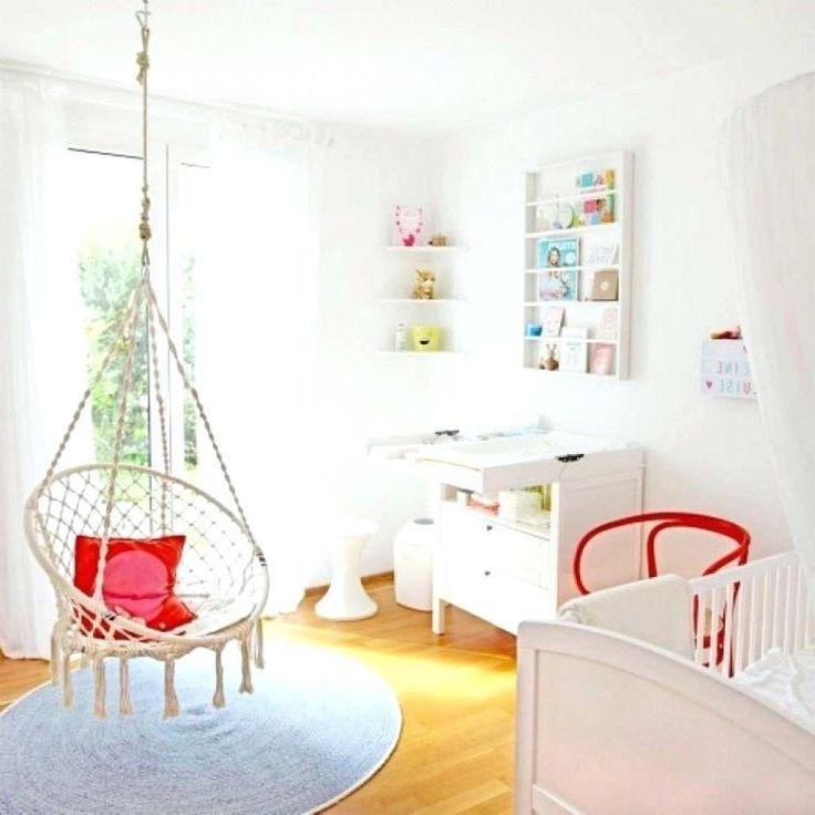 Beautiful home decoration sofa roof railing Schane decoration … #bedroom #woh …