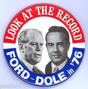 250 Best Gerald Ford Images On Pinterest Ford Ford