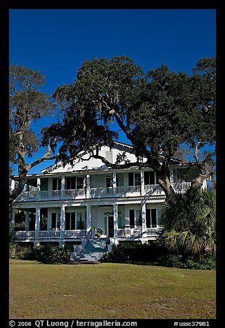 565 best images about south carolina famous homes on for Beaufort sc architects