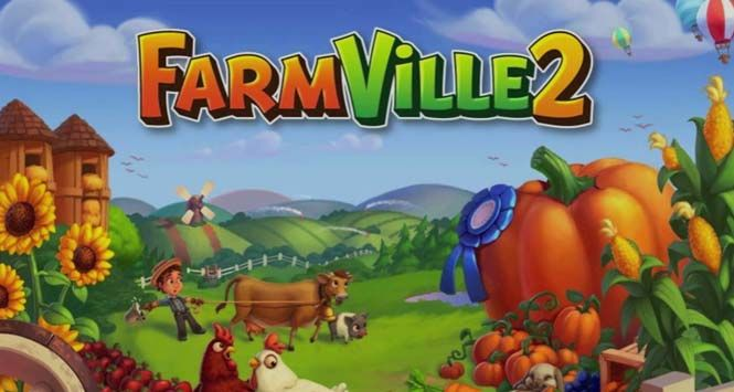 Simply generate unlimited amount of cash, coins, feed and water for your FarmVille 2 account on facebook. Just download the FarmVille 2 hack generator and fill in the amount of Cash, Coins, Feed or Water that you want and click on Generate.