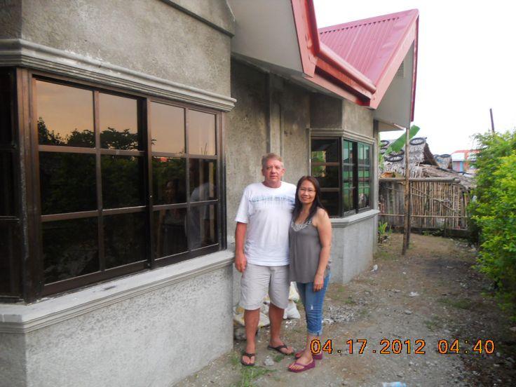 dirty kitchen design philippines | DSCN2085.jpg | Ideas ...