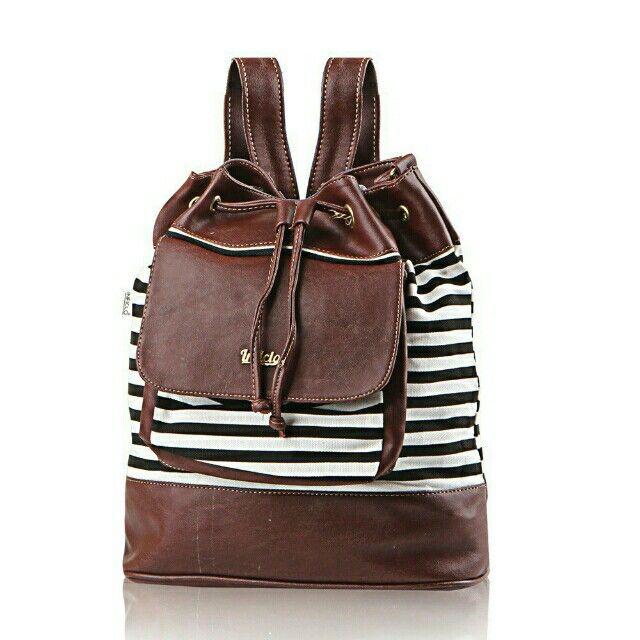 Temukan Tas Wanita - SBL 687 seharga Rp 168.000. Dapatkan sekarang juga di Shopee! http://shopee.co.id/jimbluk/77200297