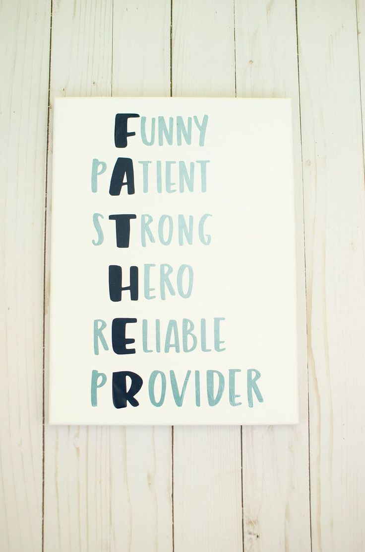 Cricut fathers day gift idea a little craft in your day