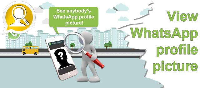 WhatsApp: How to check someone profile picture/status when you are blocked    Today I am going to tell you very interesting thing which you never know about WhatsApp. This is simple trick to check someones profile even when you are blocked by him/her on WhatsApp. When you blocked by someones and you are still interested in him/her profile picture then no worry this perfect website to learn these things.  After reading my article you will learn about all these things like checking status and…
