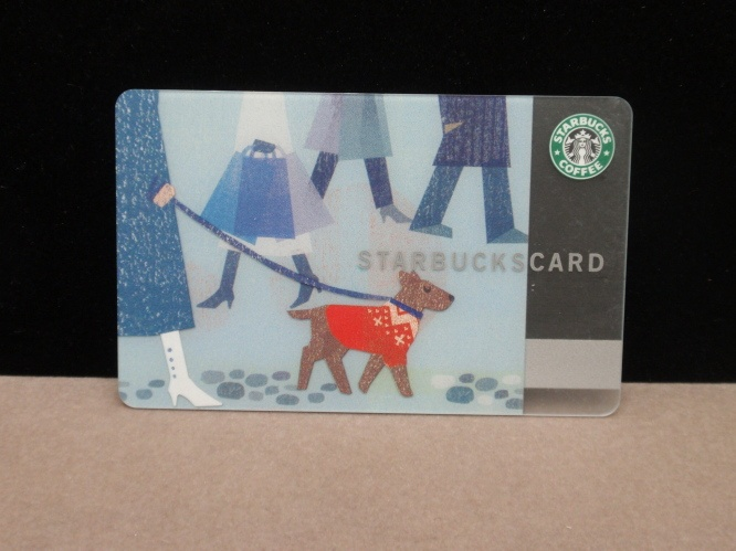 173 best Starbucks Cards Paper Cups and Sleeves images on – Starbucks Card Birthday Month