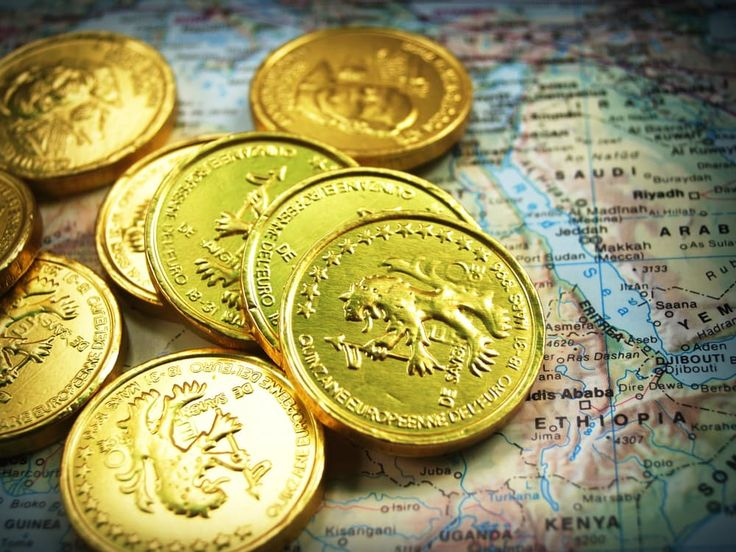 Get in-depth information about #Gold including Price, Charts, Technical Analysis, Historical data, Reports and more.