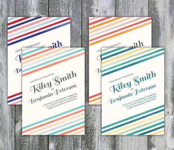 508 best diy wedding invitations ideas images on pinterest invitation ideas diy wedding invitations and stationery - Wedding Invitations Diy