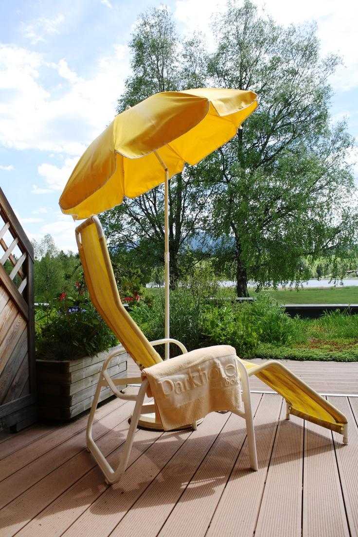 Das Wellnesshotel In Bayern Am Soier See. Machen Sie Traumhaften Urlaub In  Den Ammergauer Alpen.