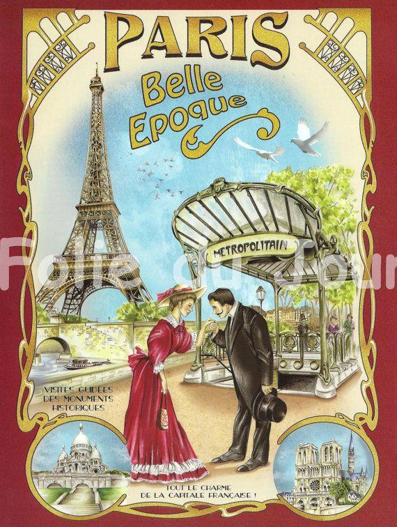 17 best images about history la belle poque 1871 1914 on pinterest belle belle epoch and. Black Bedroom Furniture Sets. Home Design Ideas