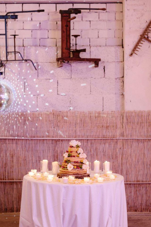 interno barchessa - matrimoni di Alice e Vittorio - Erin&gabri Photography , Corte Dei Paduli - Wedding location - Reggio Emilia, Italy. www.deipaduli.org
