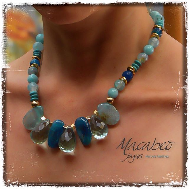 WhatsApp #macabeojoyas 3106808424 – 3103310343 #fashion #style #stylish #love #TagsForLikes #me #cute #photooftheday #nails #hair #beauty #beautiful #instagood #instafashion #pretty