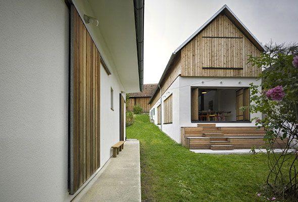 www.cp-architektur.com