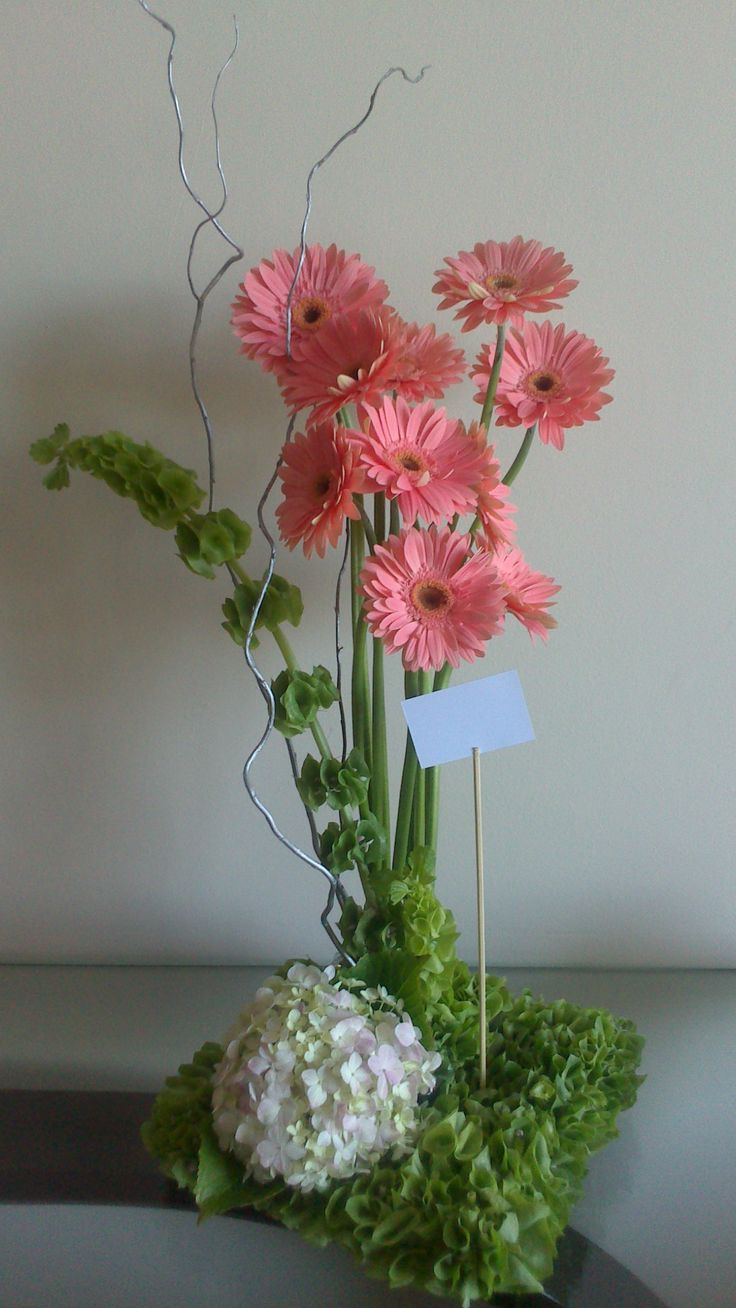 Bunga Florist