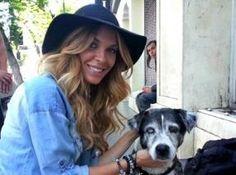 Dog Behaviour consultant - http://www.dog-ramblers.co.uk/dog-behaviourist-consultant/