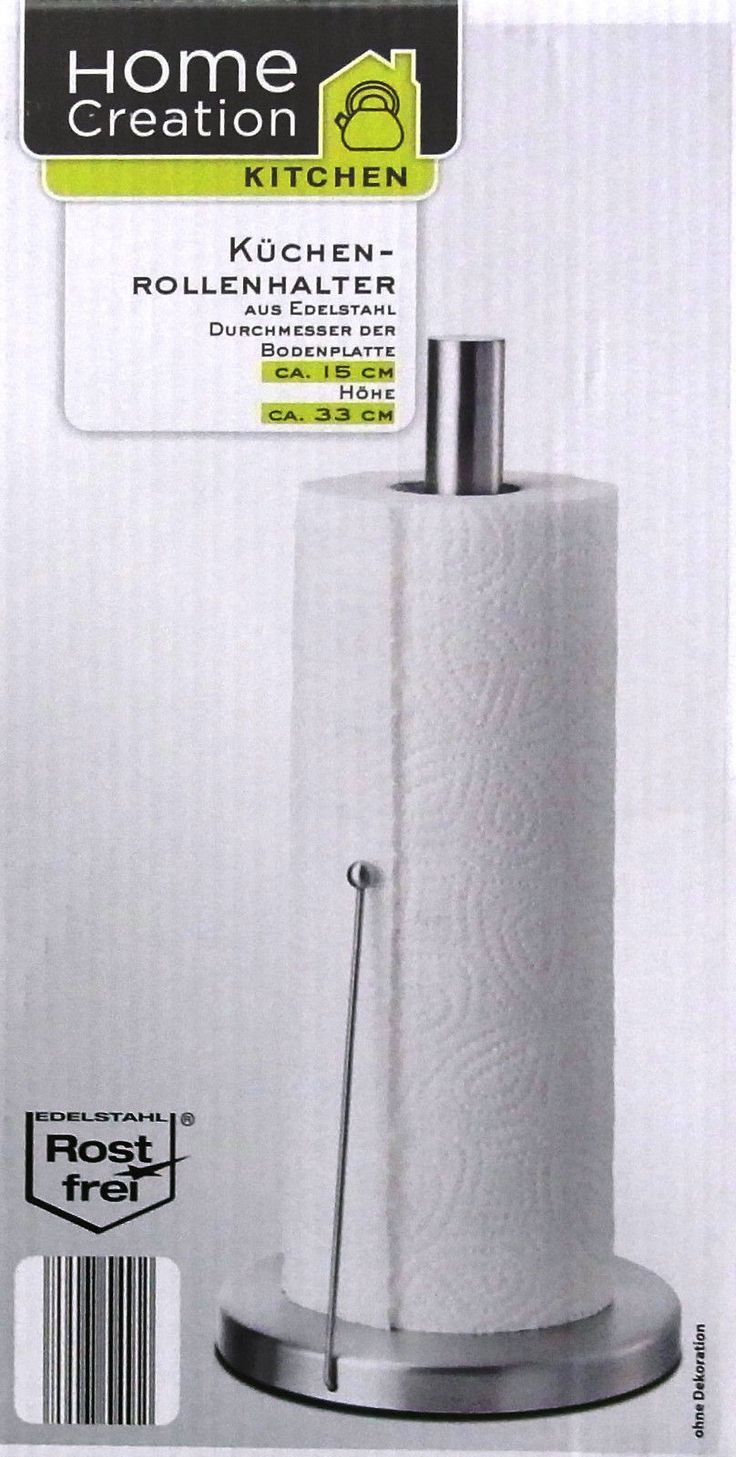 15 best artsy fartsy images on pinterest craft creativity and great ideas. Black Bedroom Furniture Sets. Home Design Ideas