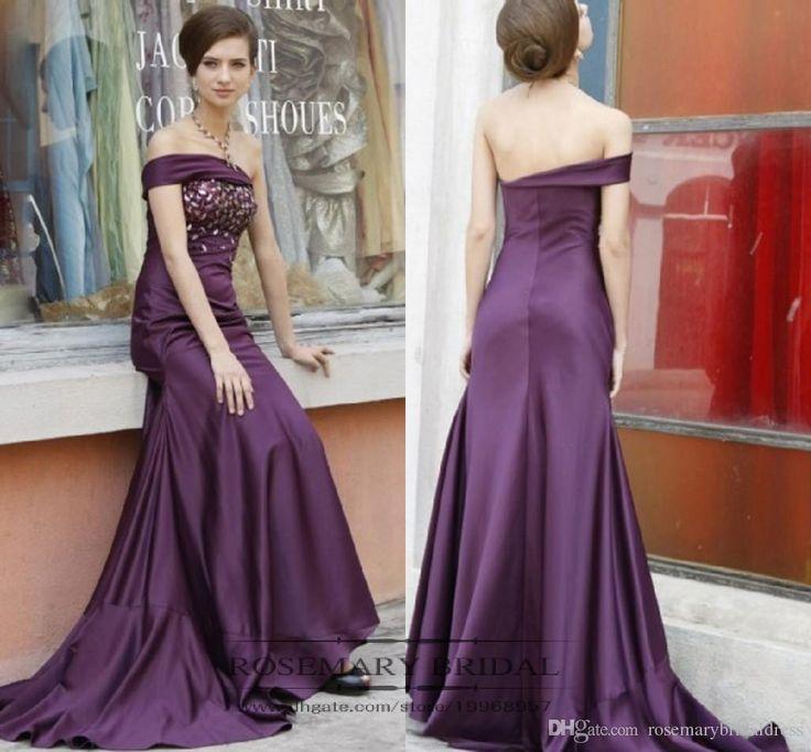 189 best Evening Dress images on Pinterest | Dress online, Wedding ...