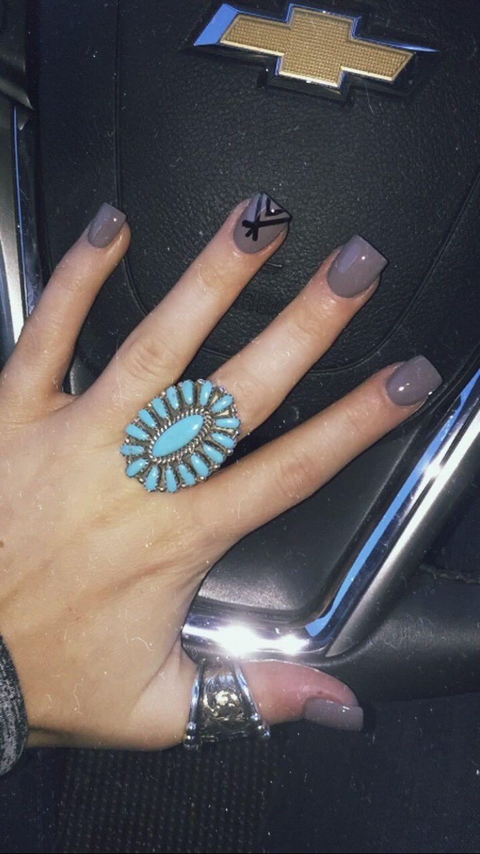 2156 besten Nails Bilder auf Pinterest