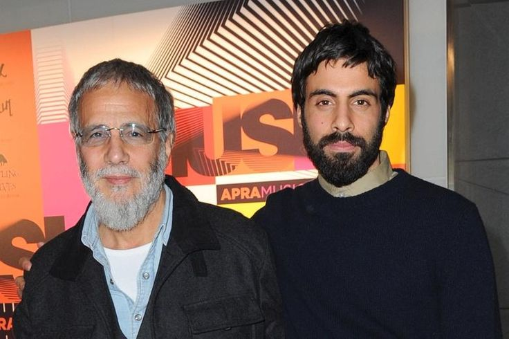 cat stevens father and son essay Father and son by cat stevens song meaning, lyric interpretation, video and chart position.