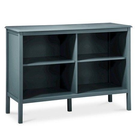 Target Book Shelves best 25+ horizontal bookcase ideas on pinterest | ikea billy, ikea