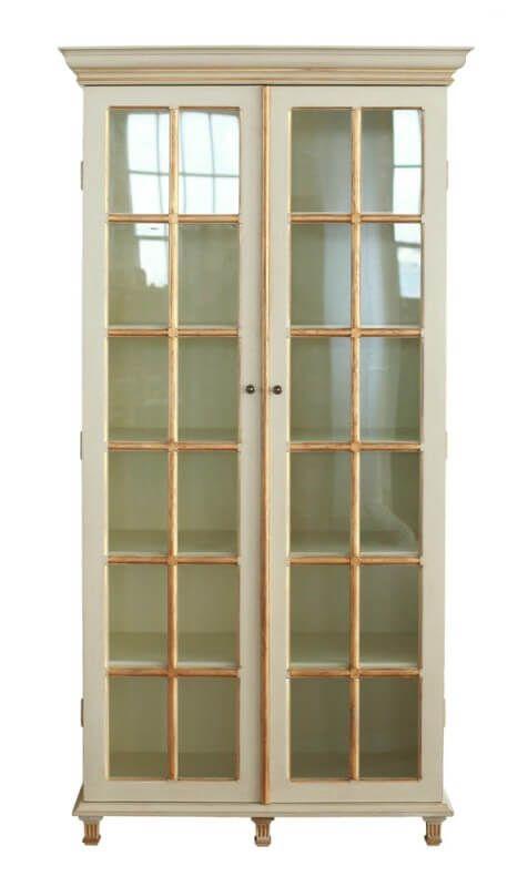 Die besten 25+ Glastüren kaufen Ideen auf Pinterest Holzvitrinen - küchenschrank mit glastüren