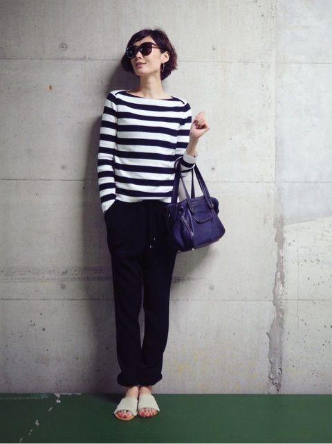 さらっとのニットワンピ❤︎ の画像|田丸麻紀オフィシャルブログ Powered by Ameba
