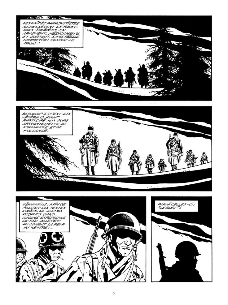 Best Storyboard Images On   Comic Books Comics And