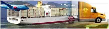 Custom Clearing Agent - Providing freight forwarding services, customs clearance services, customs procedure, shipping and transportation of import export cargo. Read more - http://falconfreight.com/custom-clearing-agent.html
