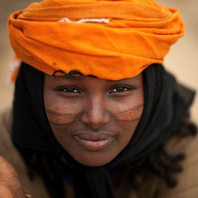 25 Fotos De Pessoas De Vários Lugares Do Mundo Que Provam Que A Beleza Está Na Diversidade