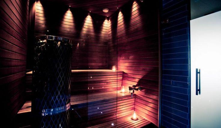 Sisustukset | TaloTalo | Rakentaminen | Remontointi | Sisustaminen | Suunnittelu | Saneeraus #sisustus #sauna #valaistus #decor #lighting #talotalo