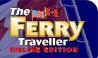 Ferry Travel.com - Book all major Alaska, BC & Washington Ferries plus most major European Ferry Crossings online.