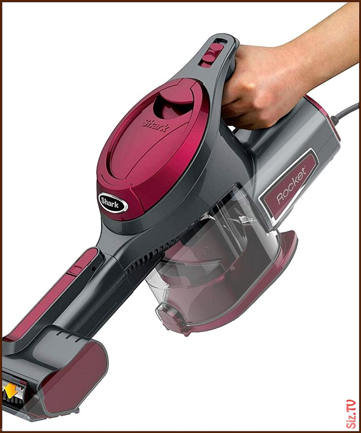 Best shark vacuum cleaner best shark vacuum cleaner best