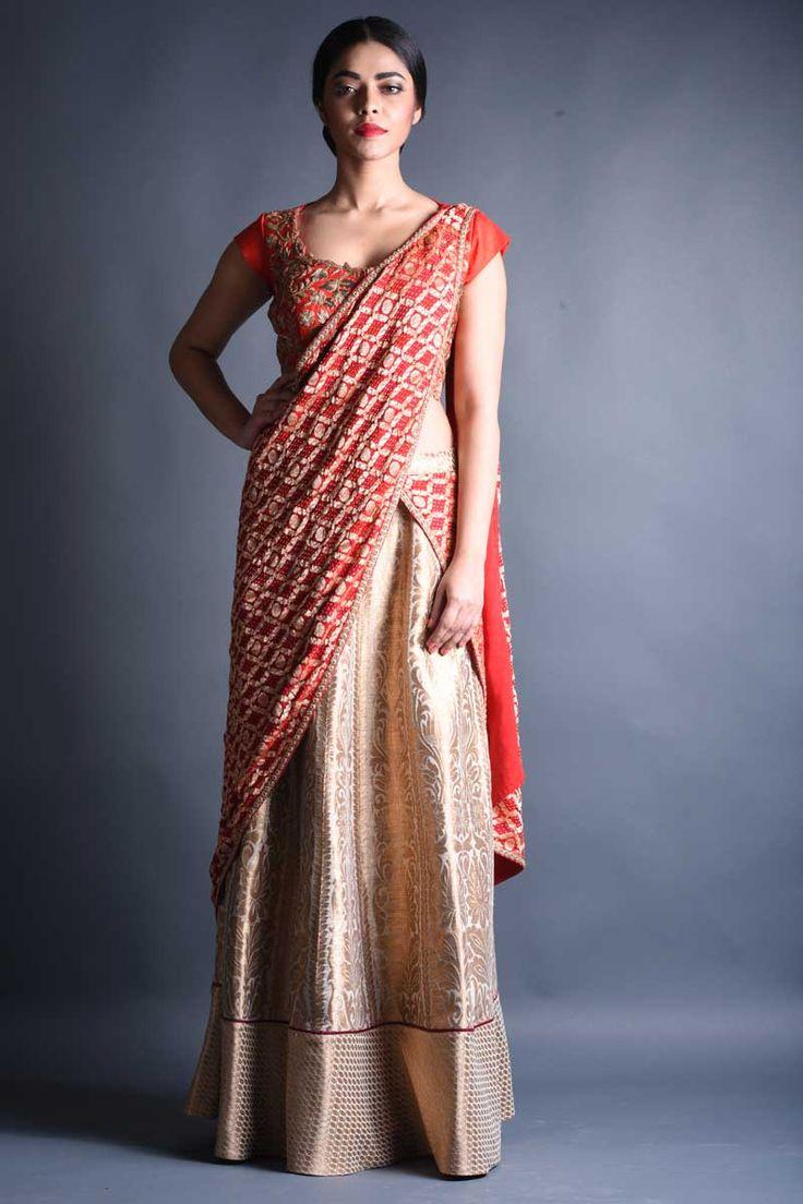 #Bridal wear#Wedding collection