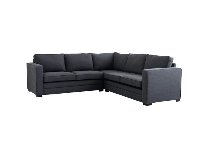 The Trafalgar Fabric Corner Sofa Range ia available as a chair, 1.5str, 2str, 2.5str, 2.5str sofa bed, 3str, 3str sofa bed, 3.5str & 4str. It is just one of the many fabric suites available from The English Sofa Company.