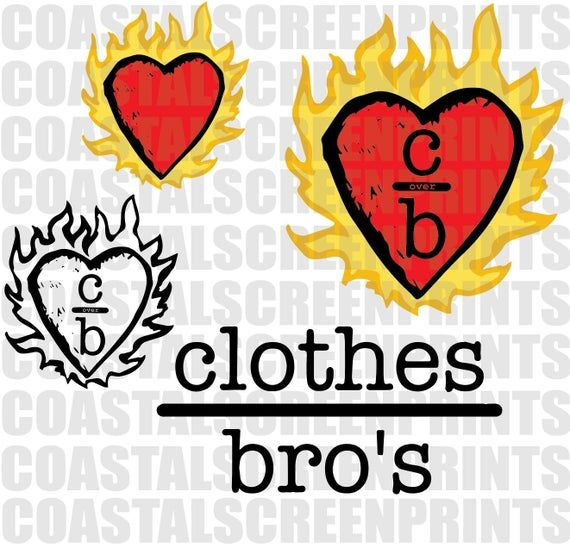 Clothes Over Bro/'s One Tree Hill Womens T-Shirt Brooke Davis Bros C Over B
