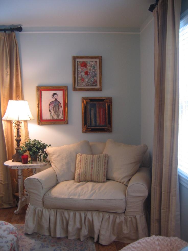 Best 25 Overstuffed Chairs Ideas On Pinterest Bedroom Armchair Oversized Living Room Chair