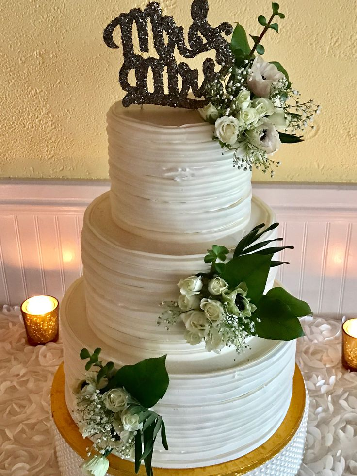 publix wedding cakes flavors 1000 ideas about publix wedding cake on 18826