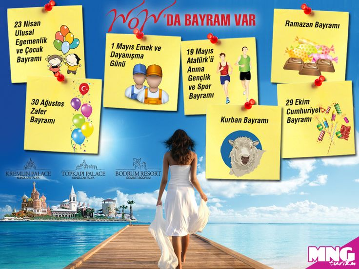 WOW Otelleri'nin bayram fırsatlarını gördünüz mü?  #mngturizm #tatiliste #yurtiçi #wow #tatil #holiday #travel