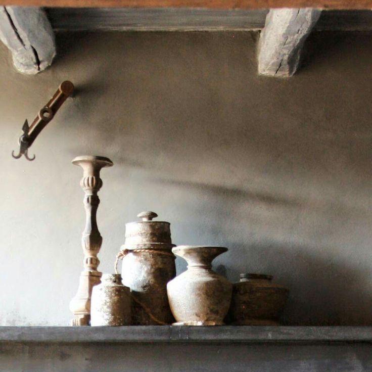 17 beste afbeeldingen over hoffz op pinterest wijnkelder lichtkamer en zoeken - Deco wijnkelder ...