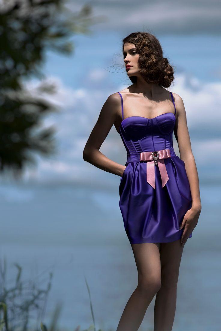 79 best dresses images on Pinterest   Party wear dresses, Bridal ...