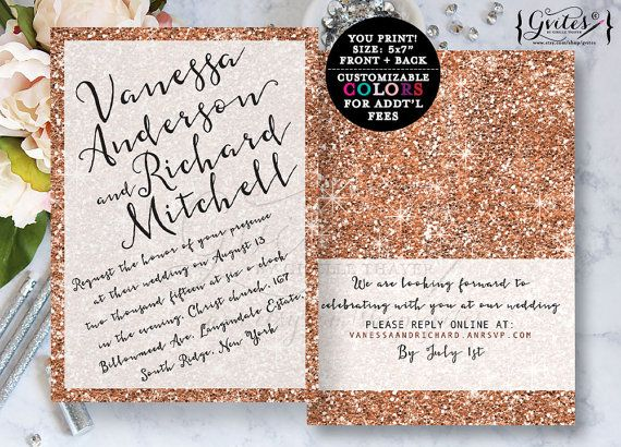 1000 ideas about rose gold glitter on pinterest gold