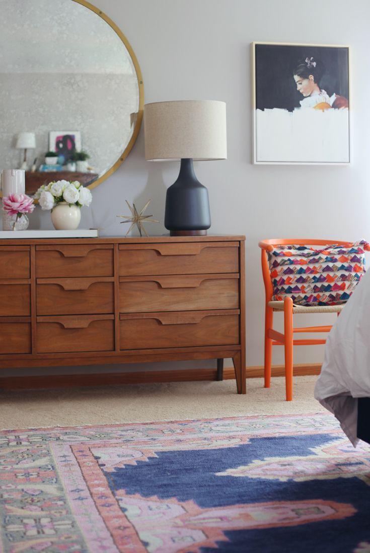 Best 25+ Vintage hipster bedroom ideas on Pinterest ...