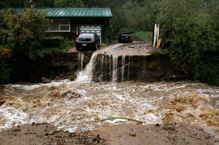 http://america.aljazeera.com/articles/2013/9/13/photos-flooding-continuesincoloradosbouldercounty.html