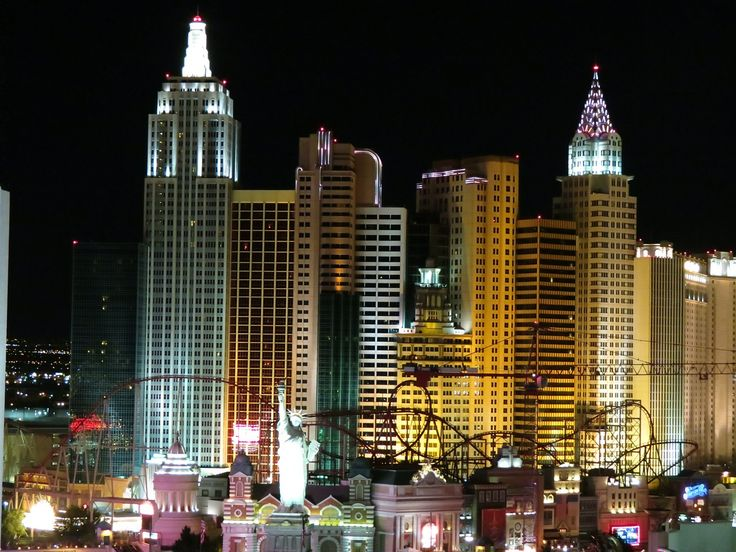 cheap flights from memphis tennessee to las vegas nevada