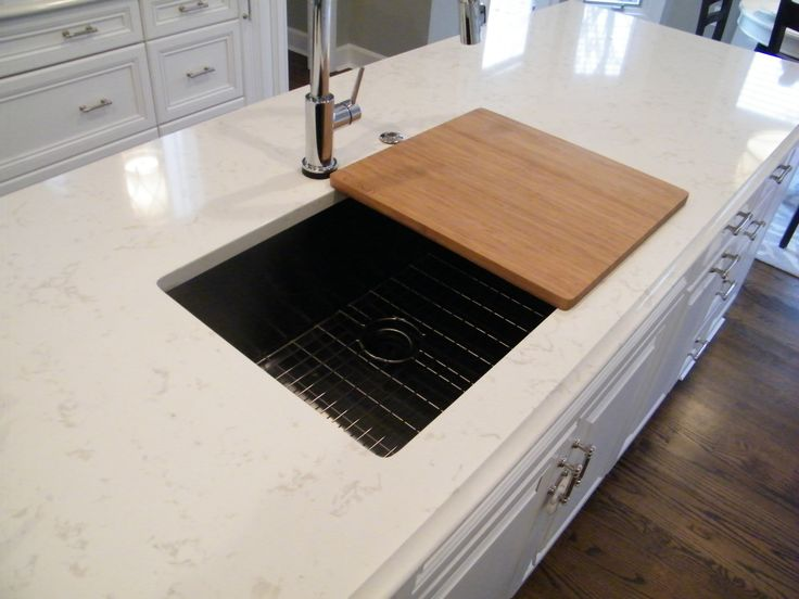 14 best stainless steel drainboard undermount kitchen sink images on looking for some high quality bambboo cutting boards and custom kitchen sinks seamless sink offers the best custom kitchen sinks fitted bamboo cutting workwithnaturefo