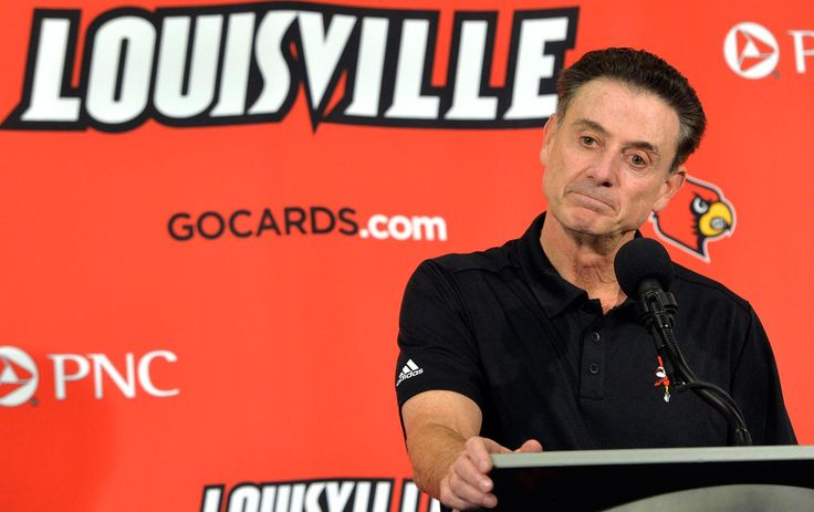 """Louisville Basketball And the NCAA's Political Economy of Misogyny"" from The Nation"