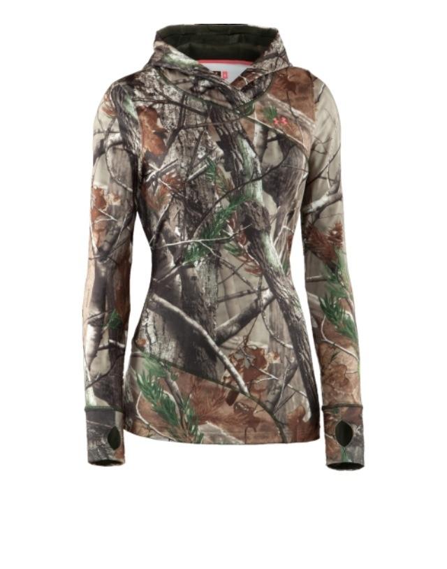 Best 25 Womens Camo Shirts Ideas On Pinterest  Camo -8521