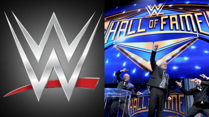 WWE Reportedly Cutting Back On Pay-Per-Views In 2017, More On Why The Hall Of Fame Switched Nights
