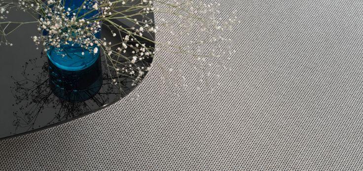 CAS Carpets - moquette acoustique by CARPET CONCEPT