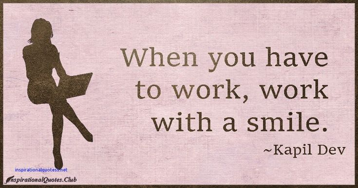 Moving Company Quotes >> Daily Inspirational Quotes for Work | Daily inspiration quotes, Work quotes inspirational